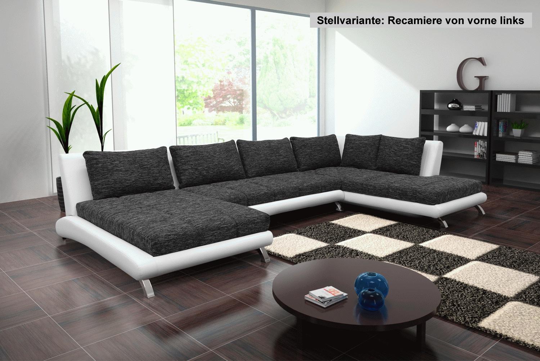Schwarz Weiß Möbel – sehremini