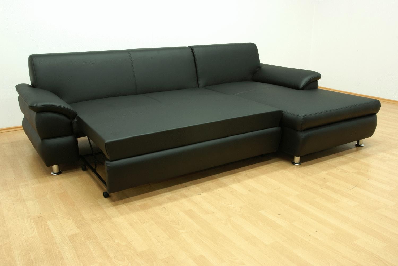 eckcouch ikea gebraucht polsterecke sofa 28 images. Black Bedroom Furniture Sets. Home Design Ideas