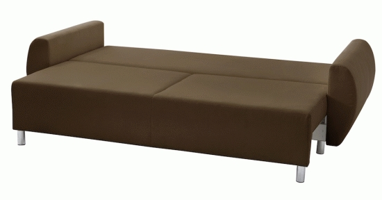 sofa couch schlafcouch schlafsofa bettcouch liegesofa mit bettkasten neu ebay. Black Bedroom Furniture Sets. Home Design Ideas